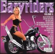 Easyriders Vol 5