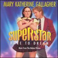 Superstar -Dare To Dream