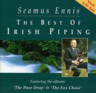 Best Of Irish Piping