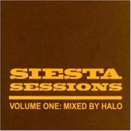 Siesta Sessions Vol.one