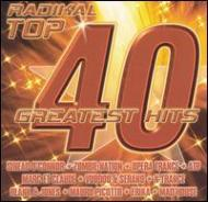 Radikal Top 40 Greatest Hits