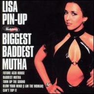 Biggest Baddest Mutha