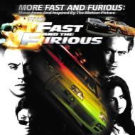 More Music From The Fast & Furious