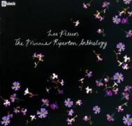 Les Fleurs -The Minnie Riperton Anthology