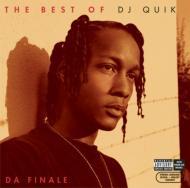 Best Of Dj Quik