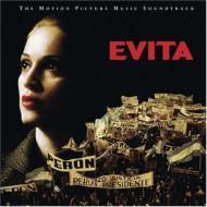 Evita (Complete Version)-Soundtrack