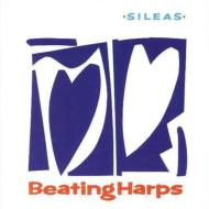 Beating Harps