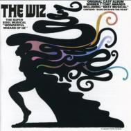 Wiz -Original Cast