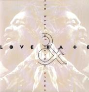 Love & Hate -Best Of