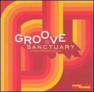 Groove Sanctuary