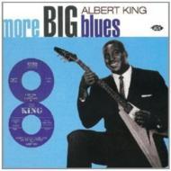More Big Blues Of