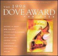 1998 Dove Award Nominees
