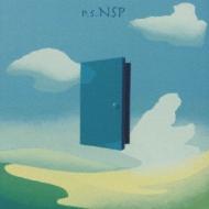 P.S.NSP