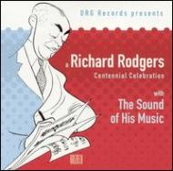 Drg Records Celebrates Richardrodgers 100th Birthday