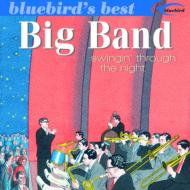 Big Band -Swingin' Through The Night