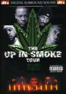 Up In Smoke Tour (Dts Version)