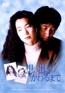 �z���o�ɂ����܂� DVD-BOX