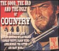 Good The Bad And The Ugly Of Country