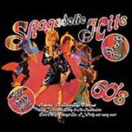 Shagadelic Hits Of 60's