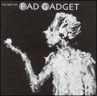 Best Of Fad Gadget