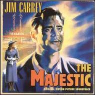 Majestic -Soundtrack