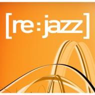 Infracom Presents Re: Jazz