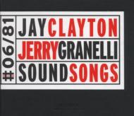Sound Songs
