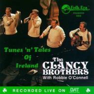 Tunes N Tales Of Ireland