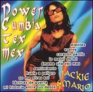 Power Cumbia Tex Mex