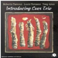 Introducing Cues Trio