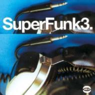 Super Funk 3