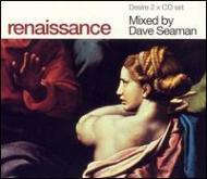 Renaissance -Desire