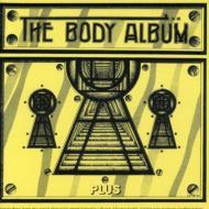 Body Album Plus