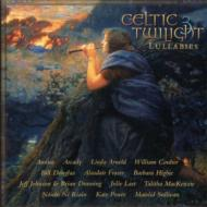 Celtic Twilight 3 -Lullabies