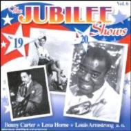 Jubilee Shows Vol.6