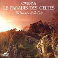 Gwenva / Le Paradis Des Celtes