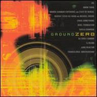 Ground Zero -World Music Rmx