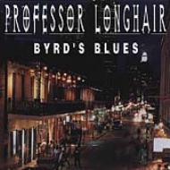 Byrd's Blues