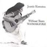 Without Tears Waimaka Ole