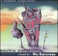 Electric Manor -Sunburn Compilation