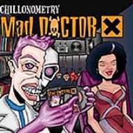 Chillonometry