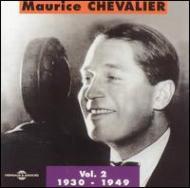 Vol.2 1930-1939