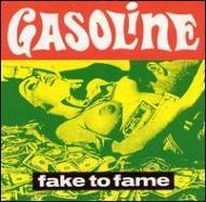 Fake To Fame