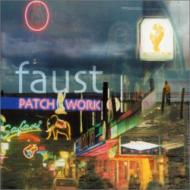 Patchwork 1971-2002