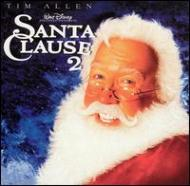 Santa Clause 2 -Soundtrack