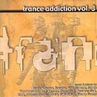 Trance Addiction 3