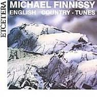 English Country Tunes-piano Works: Finnissy(P)