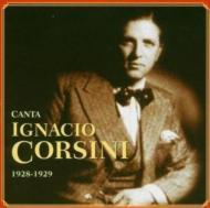 Ignacio Corsini