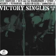 Victory Singles Vol.2