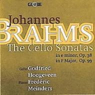 Cello Sonata.1, 2